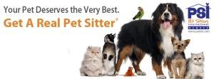 get_a_real_pet_sitter_member_facebook_cover_option_1